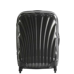 買取り実績  送料無料 送料無料 samsonite(サムソナイト) バッグ 73349 1041 バッグ BLACK 73349 ファッション:バッグ:スーツケース・トラベルケース, style ドレスショップ:be5297e8 --- kleinundhoessler.de