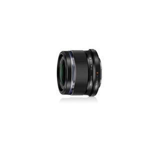 【送料0円】 レンズ F1.8 M.ZUIKO ブラック EZM25/F1.8 BLK DIGITAL EZM25/F1.8BLK 25mm 送料無料 AV・デジモノ:カメラ・デジタルカメラ:三 OLYMPUS-カメラ