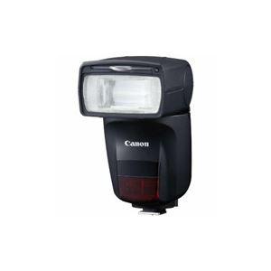 優先配送 送料無料 スピードライト AV・デジモノ:カメラ・デジタルカメラ:三脚・周辺グッズ SP470EX-AI CANON-カメラ