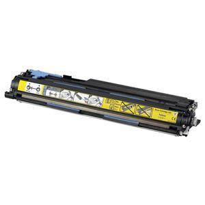 最も優遇 AV・デジモノ:パソコン・周辺機器:インク・インクカートリッジ・トナー エコサイクルドラムカートリッジ502タイプ イエロー 送料無料 1個-プリンター・インク