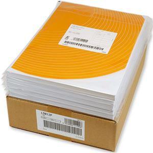 お気に入りの 送料無料 東洋印刷 ナナワード シートカットラベルマルチタイプ 送料無料 A4 12面 86.4×46.6mm 四辺余白付 四辺余白付 東洋印刷 LDW12PB1セット(2500シート:500シート, セレクトSHOPぶるーまん:c67a2e64 --- flicflachockey.de