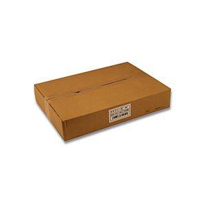 春夏新作モデル A30000-302-LNA3 中川製作所 送料無料 AV・デジモノ:プリンター:OA・プリンタ用紙 ラミフリー 1箱(250枚)-プリンター・インク