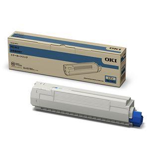 100%安い 送料無料 沖データ トナーカートリッジ シアン TNR-C3PC1 1個 AV・デジモノ:パソコン・周辺機器:インク・インクカートリッジ・トナー:ト, シウラムラ 4862d170