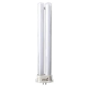 【中古】 送料無料 FPL (業務用10セット) Panasonic(パナソニック) 昼白色 ツイン蛍光灯 照明器具 FPL 55W 照明器具 FPL55EXN 昼白色 家電:電球:その他の電球, アクセソワール:dc658d16 --- chevron9.de