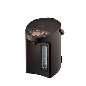 最新 送料無料 (まとめ)象印マホービン VE電気まほうびん 3.0L CV-GB30-TA【×5セット】 家電:キッチン家電:ポット・電気ケトル, VIPガリバーチェーン 74e558a9