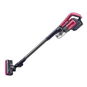開店記念セール! 送料無料 コードレススティック掃除機 EC-AR2S-P EC-AR2S-P【】【】 家電:生活家電:掃除機・ロボット掃除機・クリーナー, 【未使用品】:69cf668f --- eu-az124.de