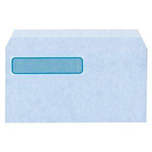 【特別訳あり特価】 PA1117F テープ付 218×113mm 1箱(500枚)【×3セット】 AV・デジモノ:パソコン・周辺 単票給与明細書用窓付封筒B (まとめ)PCA 送料無料-その他パソコン・PC周辺機器