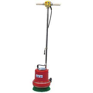 【美品】 送料無料 アマノ アマノ ポリッシャー8インチAFP-80S 送料無料 家電:生活家電:掃除機・ロボット掃除機・クリーナー, Nailstore Belce:f9ce9c3b --- eu-az124.de