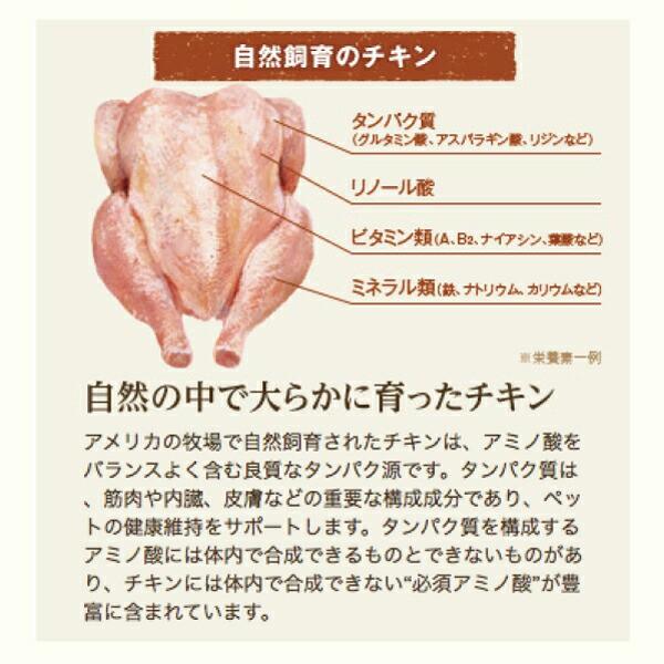 ニュートロ シュプレモ 成犬用 7.5kg ドッグフード