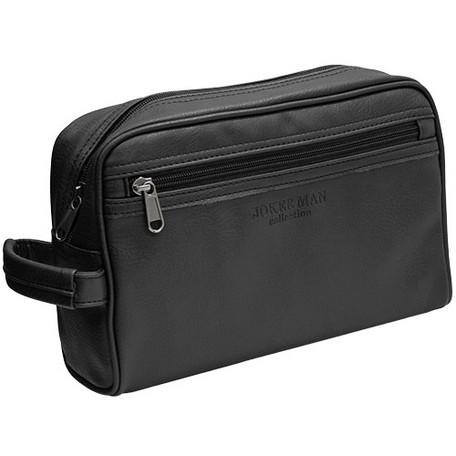 セカンドバッグ メンズ バッグ スムース アンティーク シンプル セカンドバック ブラック ブラウン ポーチ 鞄 4999円以上送料無料