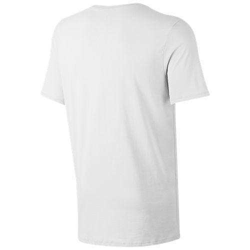 シューボックス Tシャツ Tシャツ ナイキ ビンテージ Nike Mens Vintage Shoebox T-Shirt Black ブラック メンズ NIKE
