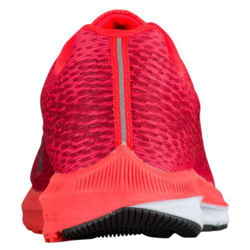 7be963550ed6b ... 取寄)ナイキ レディース ズーム ウィンフロー 5 Nike Women s Zoom Winflo 5 Brt