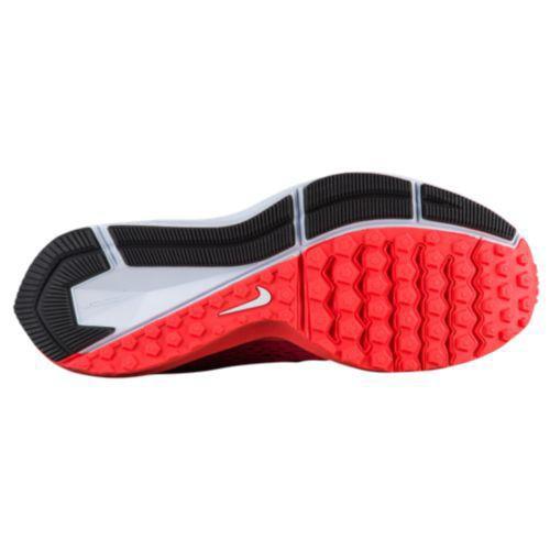 1623f26374a03 (取寄)ナイキ レディース ズーム ウィンフロー 5 Nike Women s Zoom Winflo 5 Brt Crimson Oil Grey  Gym Red Football Greyの通販は - ジェットラグ~土日も毎日発送| ...