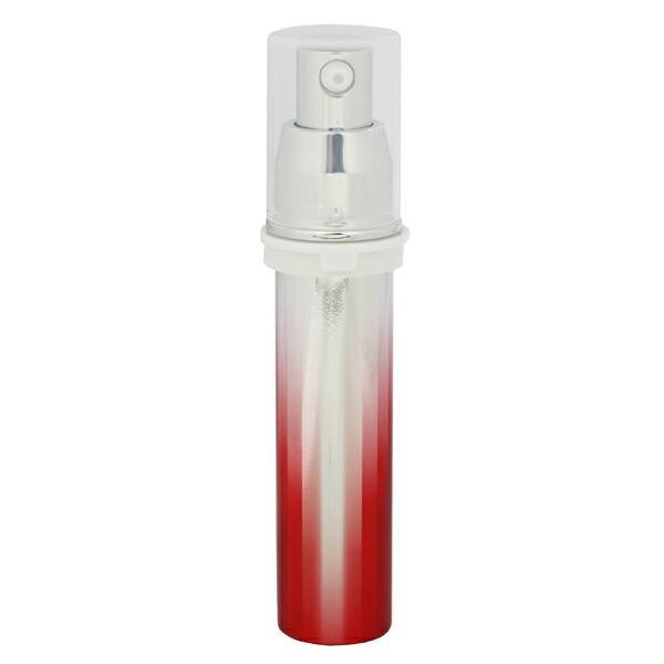 アスタリフトホワイト エッセンス インフィルト (レフィル) 30ml ASTALIFT 送料無料 化粧品 ASTALIFT WHITE ESSENCE INFILT