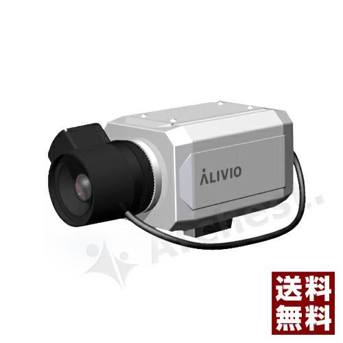 【送料無料】コロナ電業 [VK-710DN]-スーパーディ&ナイトカメラ(アリビオ)