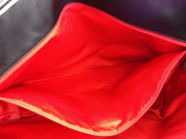 フェンディ FENDI トートバッグ トート ショルダーバッグ レディース スパンコール 美品 セール【中古】 T3834