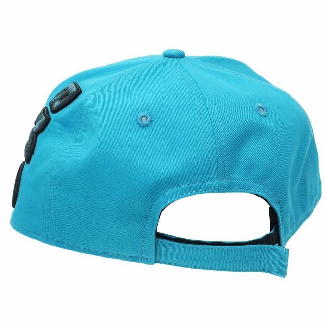 【送料無料】アドベンチャータイム[野球帽]ベースボールキャップ/BMO