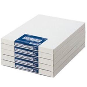 5000円以上送料無料 ジョインテックス ラミネートフィルム A4 500枚 K003J-5P 生活用品・インテリア・雑貨 文具・オフィス用品 その他の