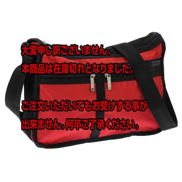 レビューで次回2000円オフ 直送 レスポートサック LESPORTSAC バッグ ショルダーバッグ レディース 7507-C061