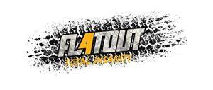 (メール便送料無料)(PS4)FlatOut 4 Total Insanity(新品)(取り寄せ)