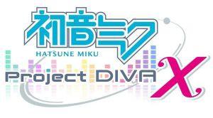 (新品即納)(PSVita)PSVita用 初音ミク Project DIVA X アクセサリーセット(メール便発送不可)