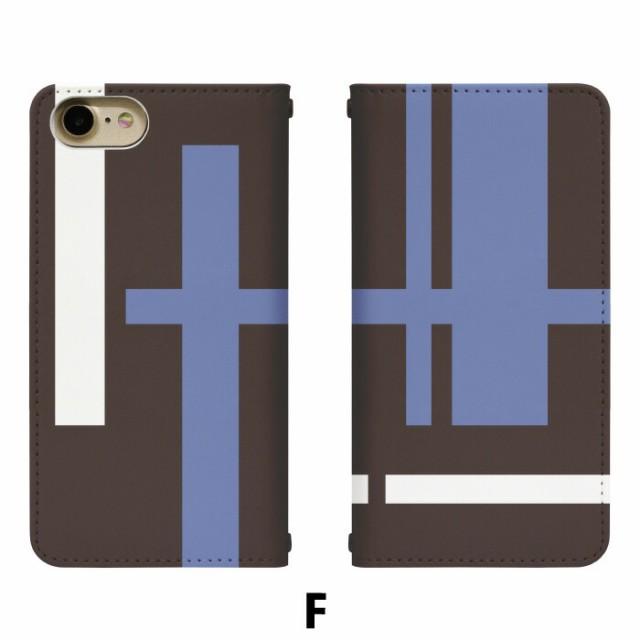 スマホケース 手帳型 Qua phone QX KYV42 携帯ケース KYV42 ライン au Qua phone カバー bn473