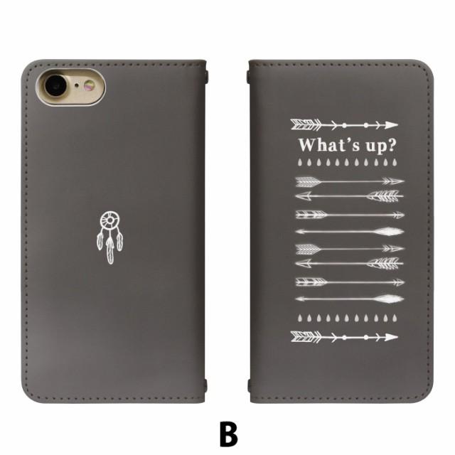 スマホケース 手帳型 アイフォン8 iPhone8 携帯ケース iPhone8 ブラックボード apple iPhone カバー bn522