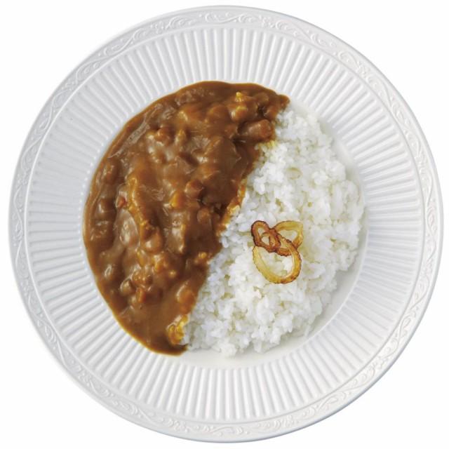 〔ギフト〕ベルレストラン用ビーフカレー14食 RBC10-35