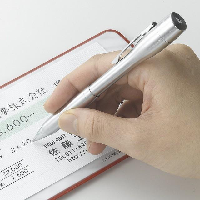 【メール便発送】シヤチハタ 印マット なつ印・筆記用 レッド IMS-1B