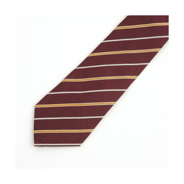 ネクタイ5本セットおまけ長袖ワイシャツつき Yシャツ1枚+ネクタイ5本セット L 〔 6点お得セット 〕