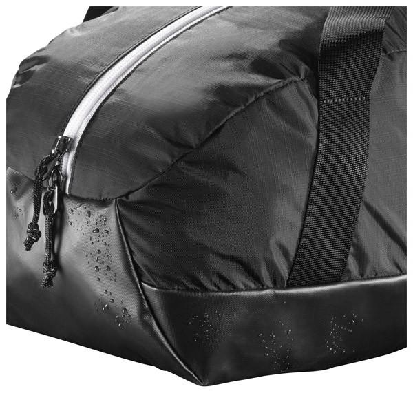 サロモン トレイルランニング バッグ ダッフルバックバッグ PROLOG 25 BAG L38002300