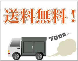 【業務用価格!】カミツレジャーマンA級(カモミール)1500g ヨーロッパ伝統のハーブでリラックス!カミツレ(カモミール)ジャーマンハ