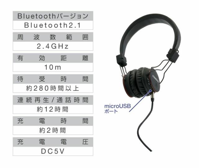 bluetooth イヤホン iphone ヘッドホン スポーツ 両耳 イヤホンマイク ワイヤレス 通話 ハンズフリー通話 ハンズフリー