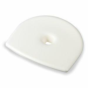 フロート 風呂いすクッション ホワイト N35/40用  [01]