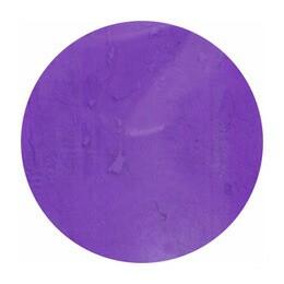 ピカエース 透明顔料 #968 ラベンダー 2g 【3Dアート・アクリリックスカルプチュア関連ネイル用品】
