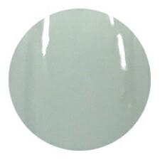GLARE 和カラー WA-29 青磁色(セイジイロ) 10mL 【ネイルカラー/マニキュア/ポリッシュ/ネイル用品】