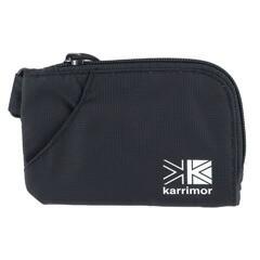 カリマー/karrimor/ポーチ/カードケース/ミニ財布/トレックキャリー/チームパース/Trek Carry/トレックキャリー/Trek Carry Team Purse/