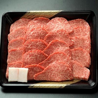 人気 詰め合わせ 送料無料 贈り物 肉 牛肉 お取り寄せ黒毛和牛 前沢牛 霜降り焼肉用 500g 小形牧場 前沢牛オガタ
