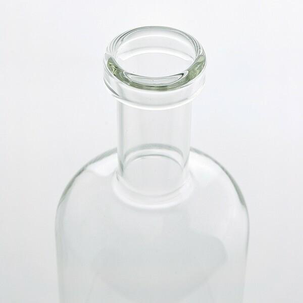 ラボグラス LABO GLASS F(代引不可)