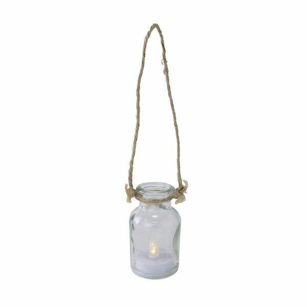 ブルーボトルコーヒー ツールボックス BOTTLE LIGHT CLEAR(代引不可)