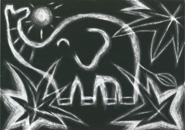 砂けしゴム 図工 工作 クラフト ホビー 美術用具