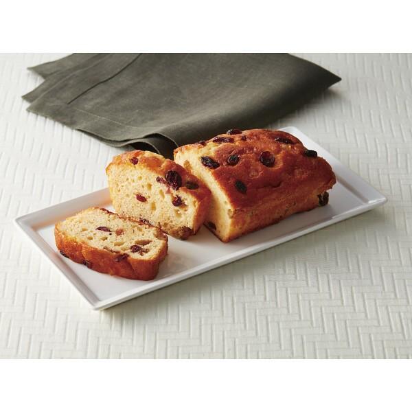 【返品・キャンセル不可】 ホテルオークラ ケーキ詰合せ PC‐30 食料品 洋菓子 クッキー(代引不可)