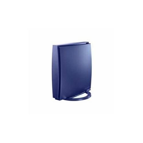 IOデータ 11ac対応867Mbps(規格値)無線LAN(Wi-Fi)ルーター WN-AX1167GR パソコン ネットワーク機器 IOデータ【送料無料】