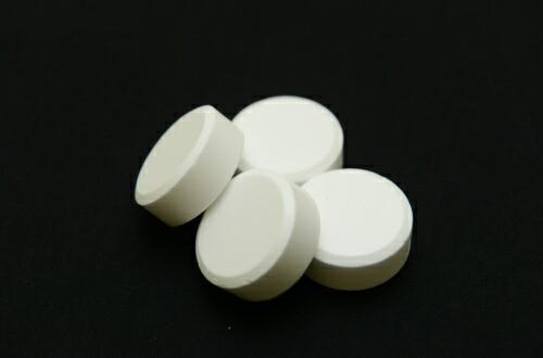 薬用リカバリータブ 40錠 医薬部外品
