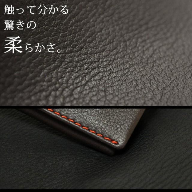 TAKEO KIKUCHI タケオキクチ 長財布 1710019 テネーロ 札入れ 長札 折り財布 折財布 メンズ レザー 本革 牛革 キクチタケオ