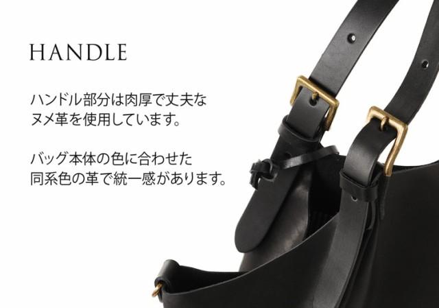 牛革 ハンドバッグ 日本製 レディース 2WAY 全6色 中サイズ