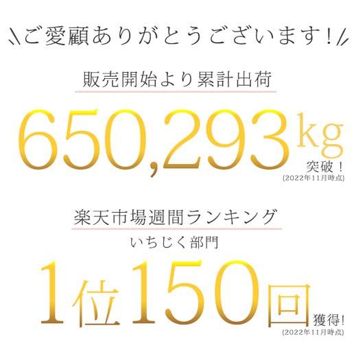 【予約5/21~5/25出荷】送料無料 新物入荷 大粒ドライいちじく1kg 砂糖不使用 イチジク ドライフルーツ ダイエット 訳あり