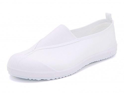 e5858dea950ee アキレス 上履き 校内履き バレーシューズ 運動靴 女の子 男の子 キッズ 子供靴 スニーカー 8004 ホワイト