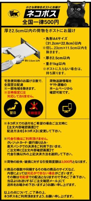 《2018年度版》コクヨ キャンパスダイアリー(マンスリー・方眼罫タイプ)<A5> ニ-CMS○-A5-18