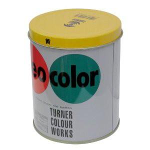 ターナー ネオカラー(単色・600ml) 専門家用 B色